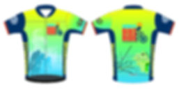 GNT Bike Ride Jersey_2019.jpg