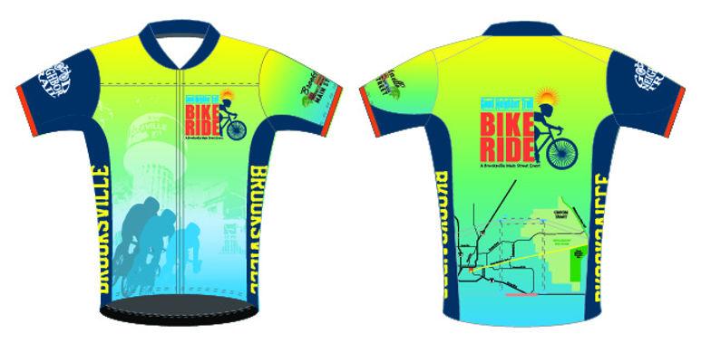 GNT Bike Ride Jersey_2019.jpg