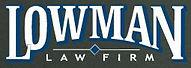 Loman Law.JPG
