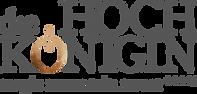 hochkoenigin_logo_gold.png