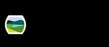 02_Logo_rgb_mit_Unterzeile.png
