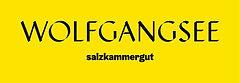 Logo+Wolfgangsee+Salzkammergut.jpeg