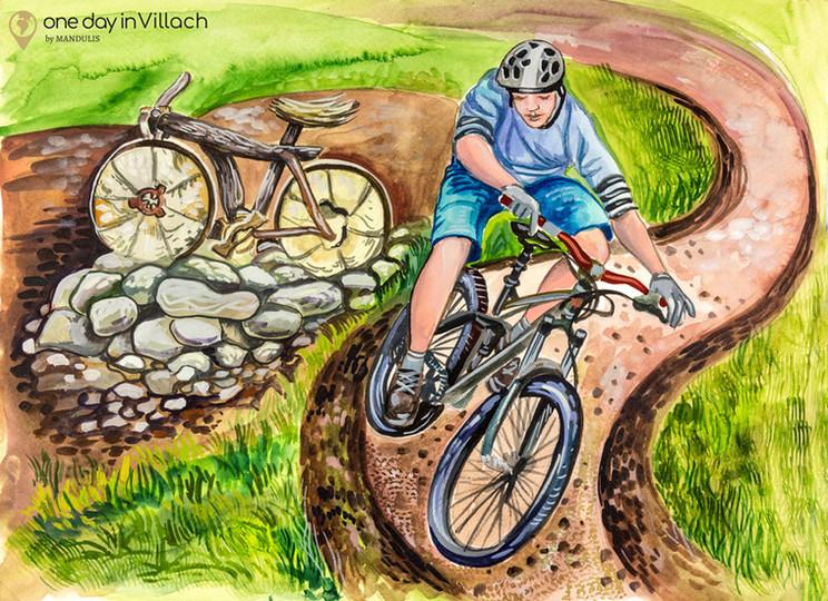 lake.bike