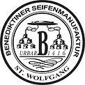 cropped-Benediktiner-Seifenmanufaktur-.j