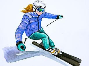 ski-fahrerin-1.jpg
