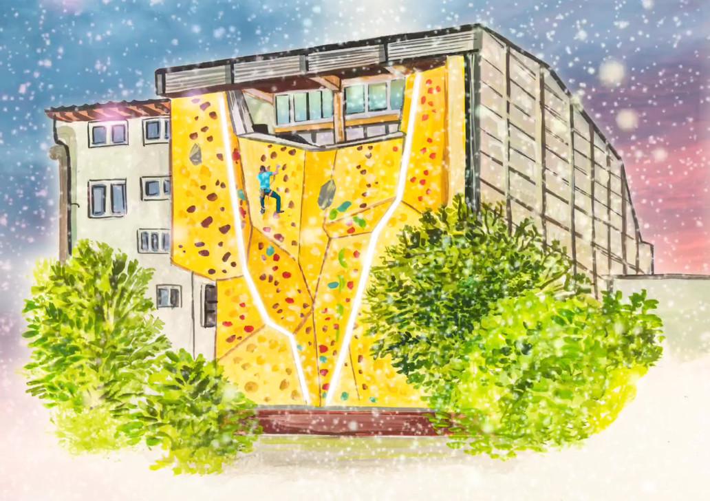 kletterhalle-animation.MOV