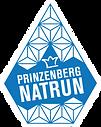prinzenberg_LOGO.png
