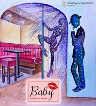 Baby Table Dance.jpg