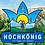 Thumbnail: Hochkönig - Der Gipfel der Gefühle