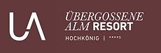 UAD_logo_4c.png