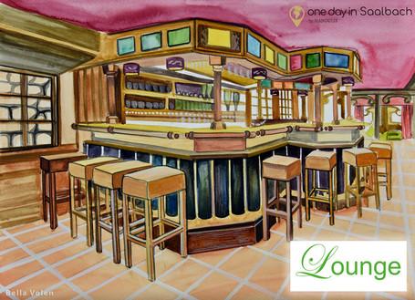 Lounge Table Dance.jpg