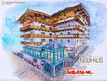 Hotel Das Neuhaus.jpg