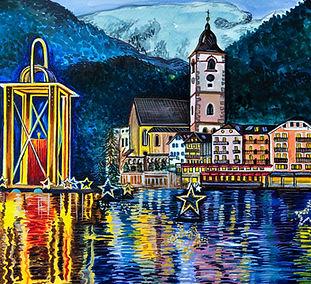 Advent-St-Wolfgang.jpg
