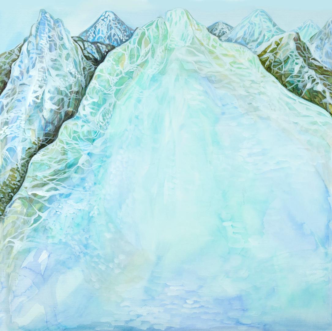 berg-1.jpg