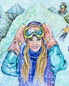 winter-cover-nur-illustration.jpg