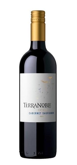 Terranoble cabernet sauvignon
