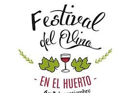 Baco Fest Metepec. Festival de Vino de Wine Not México.