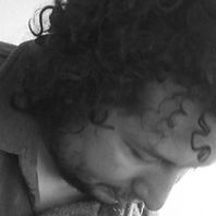 Luis Abraham Ortega Otañez . Cantante Componiendo Vino Wine Not México