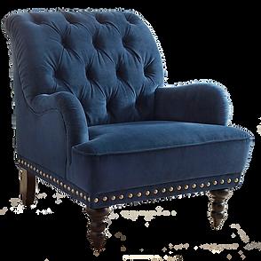 sillón.png