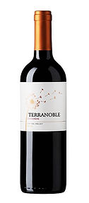 terranoble Carmenere.jpg
