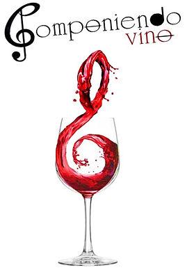 Opera Música y Vino. Componiendo Vino Wine Not México