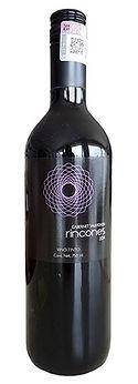 rincones cabernet.Vinos Wine Not Mexico