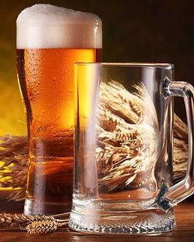 otros talleres cerveza 2.jpg