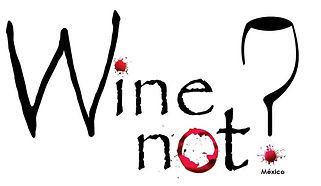 Wine Not México. Catas Eventos Teatro Música Talleres Viajes Artículos. Todo con Vino