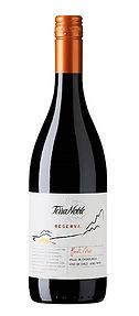 terranoble Pinot noir.jpg