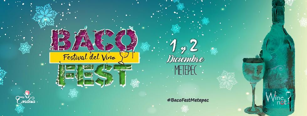 metepec baco fest portada WINENOT.png