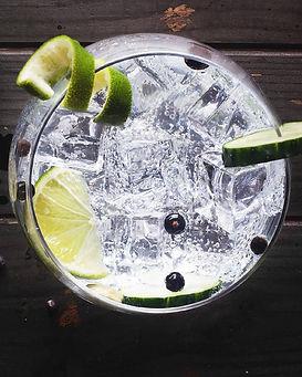 otros talleres gin 3.jpg