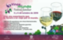 vinos del mundo wine not mexico 2019 sw.