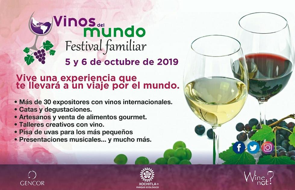 vinos del mundo wine not mexico 2019 sw.