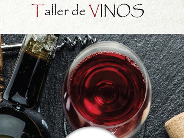 taller 1 vinos wine not.png