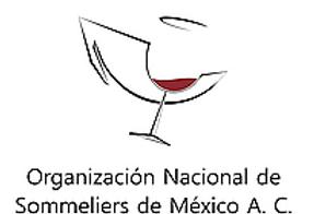Onsom. Organización Necional e Sommeliers de México. Cursos y Diplomado en Vinos