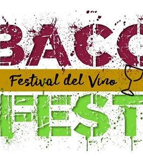 Baco Fest. Un Fetival de Vino de Wine Not México
