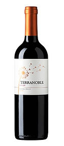terranoble Merlot.jpg