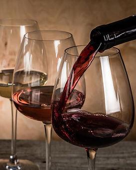 wine-tasting_1518174566.jpg