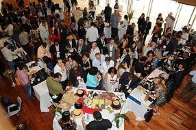 Eventos con Vino. Eventos privados y . Eventos para empresas. Temáticos fin de año, Integración empresas