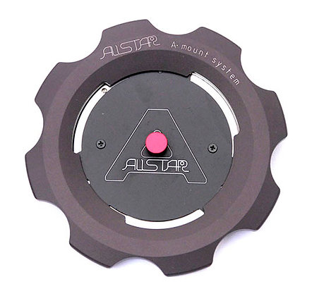 A-mount for REDONE