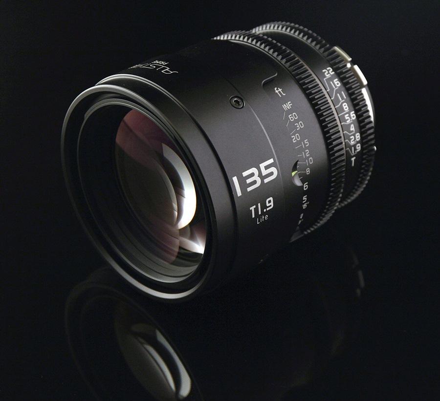 135MM L.JPG