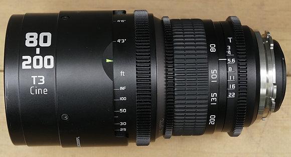 BT 80-200mm T3 cine version