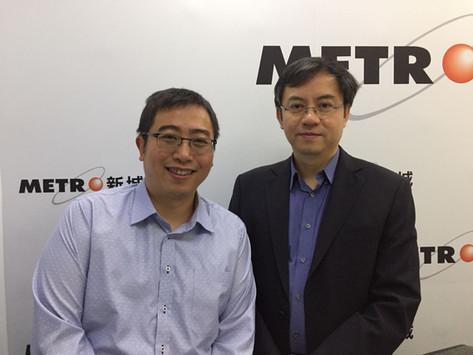 香港本土電商被捨棄了嗎?