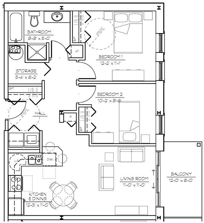 appartement-louer-north-hatley