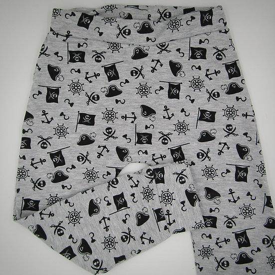 Pesky Pirate Trousers
