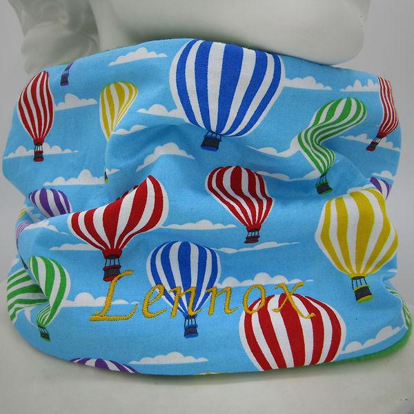 balloons scarf.jpg