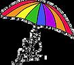 MCCDC Logo Transparent.png