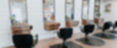 salon chairs.jpg