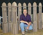 Custom carved box newel post,walnut box newel post,bell top finials,walnut post,wooden post,houles custom woodcarving