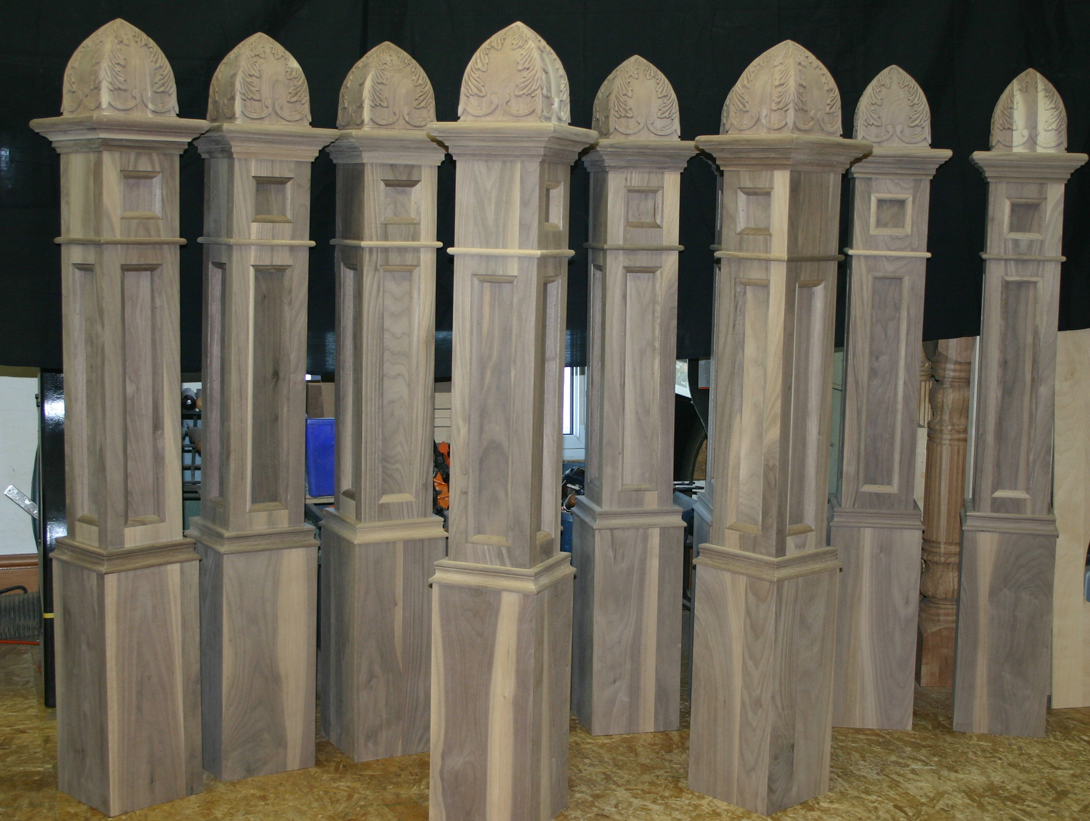 Newel post finished.jpg2